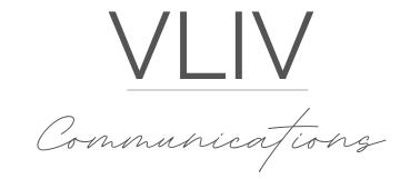 VLIV Communications