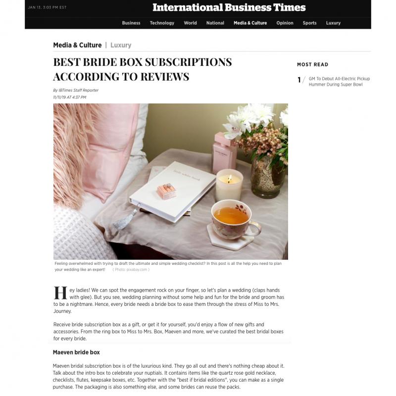 Maeven-Box-International-Business-Times-11_11_2019