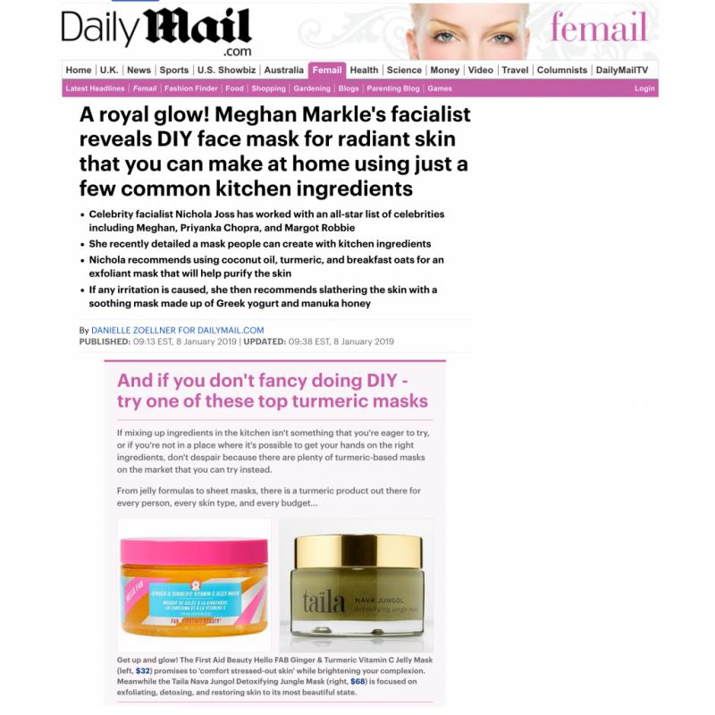 TAILA-Skincare-Daily-l-January-8-2019-880x1024-1